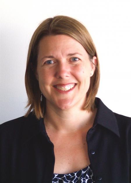 Anne Kelsey Lamb