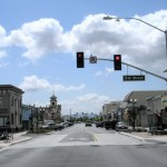 Gilroy, California