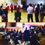 Inglewood community planning meeting