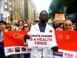 ClimateChange_health_crisis_image